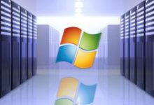 5 Best Windows VPS Hosting Providers